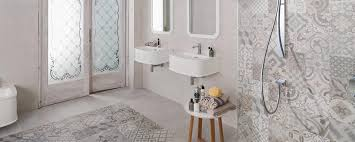 Best Bathroom Tile by Tilestyle Probably The Best Bathroom Showroom In Dublin Ireland