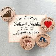 eco friendly wedding favors eco friendly wedding favors things favors