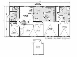 skyline mobile home floor plans peugen net