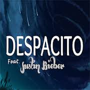 despacito ft justin bieber despacito feat justin bieber apps on google play