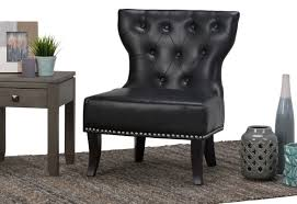 100 discount furniture kitchener online buy wholesale hotel