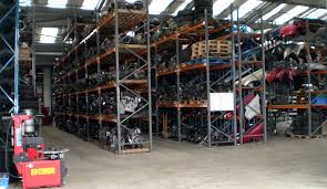 auto junkyard germany second hand u0026 used car parts online asm auto recycling