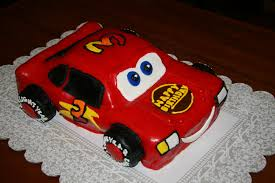 car cake lightning mcqueen birthday cake it s always someone s birthday