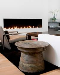 Bedroom Fireplace Ideas by 174 Best Unique Fireplace Designs Images On Pinterest Fireplace