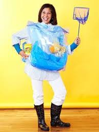 easy costumes ideas for adults festival collections