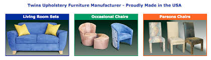 Upholstery In Fort Lauderdale Twins Upholstery Lauderdale Lakes Fl Us 33311