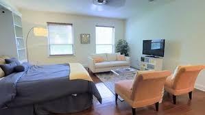 Cheap One Bedroom Apartments In San Antonio Eilan Rentals San Antonio Tx Apartments Com