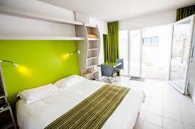 meilleures chambres d hotes quelles sont les meilleures chambres d hôtes sur l île de ré