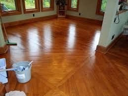 Best Way To Clean Laminate Floors Vinegar Flooring Best Way To Clean Hardwood Floors Andhine Vinegar 47