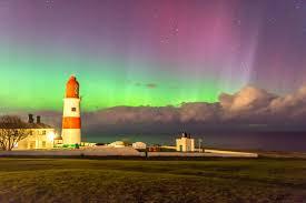 aurora borealis northern lights aurora borealis northern lights coastal phil reay photography