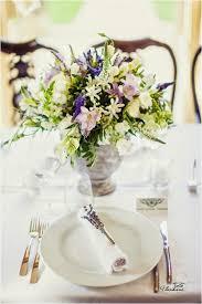 wedding flowers list 2015 wedding flower trends