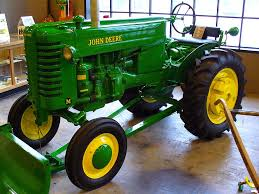 m john deere for sale the best deer 2017