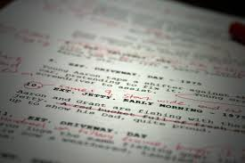 Seeking Pilot Script How Television Pilots Are Made Fighting