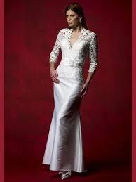 wedding dresses second wedding second marriage wedding dresses dimitradesigns