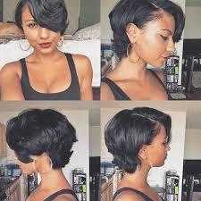 short haircuts when hair grows low on neck 909 best pixie cuts short cuts images on pinterest short