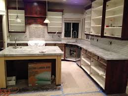 kitchen and bath showroom island furniture island kitchen and bath showrooms white painted