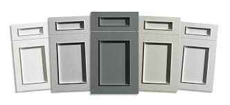 new cabinet paint colors shades of gray