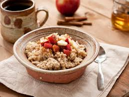 strength training nutrition guide the absolute best post workout foods to help you refuel men u0027s