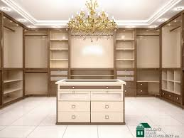 Design Your Own Home Renovation Benefits Of Adding A Walk In Closet To Your Weston Ma Custom