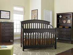 Bonavita Convertible Crib Sawyer Collection Collections Products Bonavita Baby M S