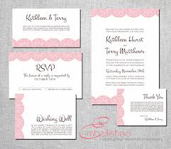 wedding invitation cards sent through email popular wedding