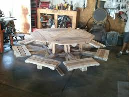 16 best picnic tables images on pinterest balcony facades and