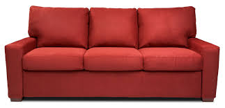 american leather sofa prices sofa american leather sofa bed prices design decor simple and