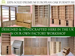 tall narrow bookcase oak solid oak bookcase 7ft tall narrow slim jim adjustable display