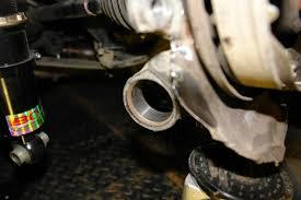 lexus is300 wheel bearing lexus is300 gs300 gs430 sc430 rear knuckle lca bearing