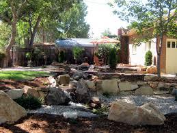 hardscapes pavers flagstones retaining walls landscaping