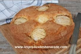 panna cotta hervé cuisine attractive herve cuisine panna cotta 14 gateau aux pommes