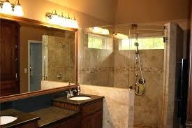 Bathroom Shower Remodel Cost Hgtv Bathroom Remodel Stroymarket Info