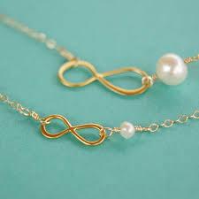 bracelet sets otis b jewelry infinity bracelet set