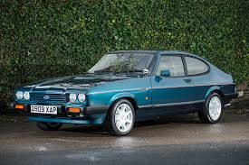 1990 mercedes 190e mercedes 190e 2 5 16 evo 2 sells for record 292 500 and