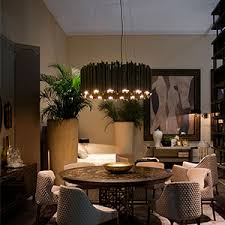 Modern Ceiling Lights Living Room Modern Living Room Lighting Light Fixtures For Living Room