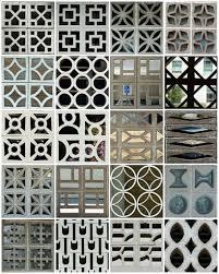 Concrete Block Garden Wall by Decorative Concrete Wall Blocks Download Concrete Block Wall