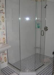 bathroom renovations quality bathroom renovations in