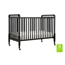 Davinci Emily 4 In 1 Convertible Crib by Quality Convertible Baby Cribs Under 300