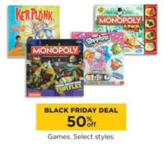 best black friday deals 2016 games best board game deals black friday 2016 the gazette review