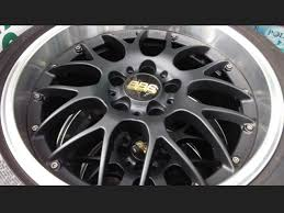 lexus rims for sale singapore car rims repair singapore