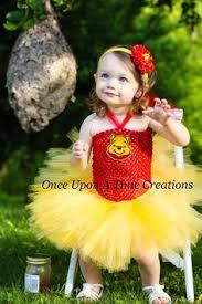 Winnie Pooh Halloween Costume Winnie Pooh Diy Costumes Teen Girls Google