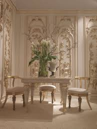 French Interior French Furniture Great Home Design References H U C A Home
