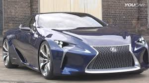 blue lexus photo collection blue lexus lfa hd