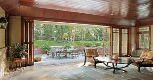 Marvin Sliding Patio Door by Patio Doors Marvin Sliding Patio Doors Cost For Replacement Parts