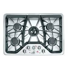 Thermador Cooktop Review Acrc Info U2013 The Next Cooktops Info Sites