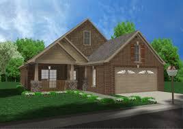 1200 Sq Ft Cabin Plans Skinner Designs Stock Home Plans 1200 1600 Sq Ft Skinner Designs