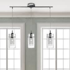 5 light kitchen island pendant u2013 modern house