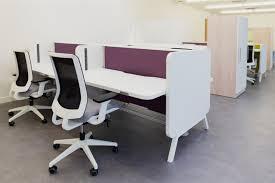 mobilier de bureau dijon fourniture de bureau professionnel meilleur de collection vente et