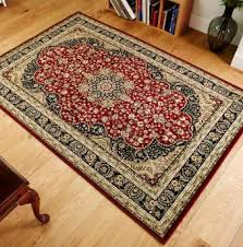 Large Rugs Uk Only Clearance Rugs Sale Rugs Uk The Rugs Warehouse