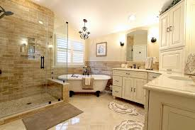 Bathroom Remodels Before And After Pictures by Bathroom Remodel Before And After Pictures By Ramcom Kitchen And